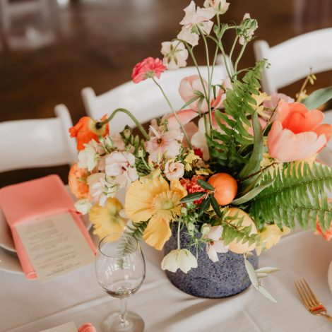 assorted-flowers-on-table-2253831